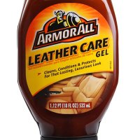 armor_all_leather_care_gel