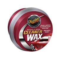 meguiars-cleaner wax