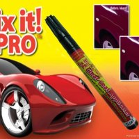 simoniz_fix_it_pro_pen_as_seen_on_tv_fix_it_pen